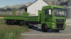 5835-fliegl-transportpack-1-2-0-0_2_FarmingSimulatorNET