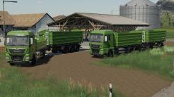 5835-fliegl-transportpack-1-2-0-0_3_FarmingSimulatorNET
