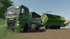 5835-fliegl-transportpack-1-2-0-0_5_FarmingSimulatorNET