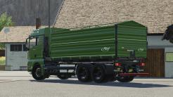 5835-fliegl-transportpack-1-2-0-0_6_FarmingSimulatorNET