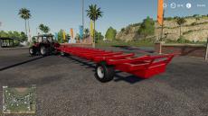 jbm-round-bale-mighty-hauler-1_3_FarmingSimulatorNET