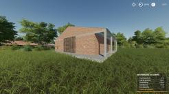 nice-shed-galpao-do-xaura-fixed-lights-1-0-1_1_FarmingSimulatorNET