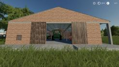 nice-shed-galpao-do-xaura-fixed-lights-1-0-1_3_FarmingSimulatorNET