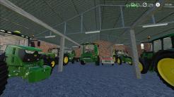 nice-shed-galpao-do-xaura-fixed-lights-1-0-1_6_FarmingSimulatorNET