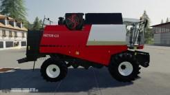 rostselmash-vector-420-v1-0-1-1_3_FarmingSimulatorNET