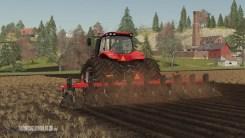 2064-case-ecolo-til-2500-v1-0-0-0_1_FarmingSimulatorNET