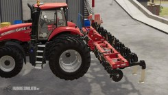 2064-case-ecolo-til-2500-v1-0-0-0_3_FarmingSimulatorNET