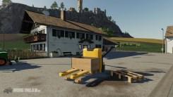 electric-pallet-truck-v1-0-0-0_2_FarmingSimulatorNET