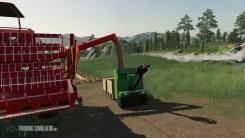 electric-pallet-truck-v1-0-0-0_4_FarmingSimulatorNET