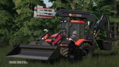 huddig-1260e-v1-0-0-0_3_FarmingSimulatorNET
