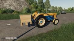 lizard-rear-pallet-fork-v1-0-0-0_2_FarmingSimulatorNET