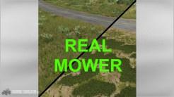 real-mower-1-0-0-0_1_FarmingSimulatorNET