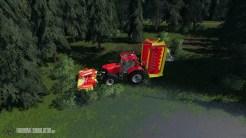 real-mower-1-0-0-0_9_FarmingSimulatorNET