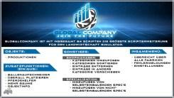 globalcompany-v1-7-1-0_1_FarmingSimulatorNET
