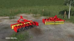 guttler-avant-45-v1-0-0-1_1_FarmingSimulatorNET