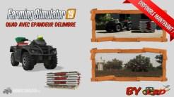 quad-with-delimbre-spreader-v1-0_1_FarmingSimulatorNET