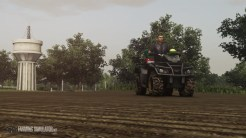quad-with-delimbre-spreader-v1-0_4_FarmingSimulatorNET