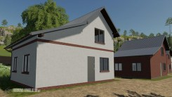 small-houses-v1-0-0-0_2_FarmingSimulatorNET