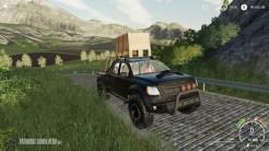 superduty-pickup-1-0-0-0_4_FarmingSimulatorNET