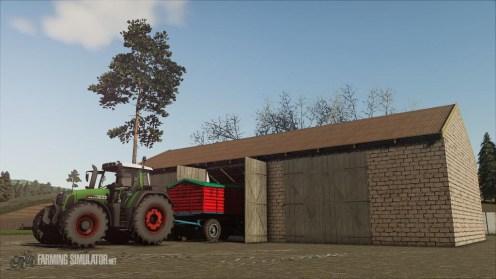 8951-barn-v1-0-0-0_5_FarmingSimulatorNET