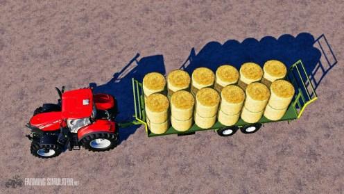 broughan-autoload_3_FarmingSimulatorNET