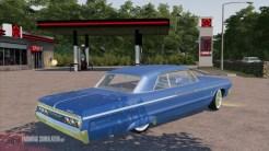 chevy-impala-1964-v1-0-0-0_1_FarmingSimulatorNET