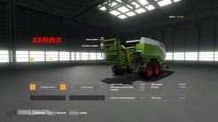 claas-quadrant-2200-rc-v0-9-2-0_5_FarmingSimulatorNET