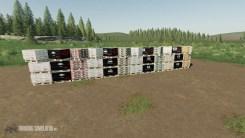 gwn-farm-supply-v1-1-0-0_4_FarmingSimulatorNET