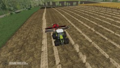 strawme-v1-0-0-0_4_FarmingSimulatorNET