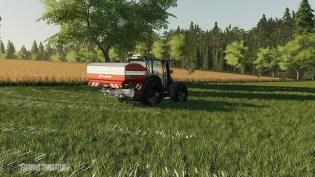 valtra-g-series-my-2020-simpleic-v1-0-0-1_1_FarmingSimulatorNET
