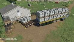 animal-goods-transport-v1-0-0-0_1_FarmingSimulatorNET