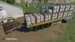 animal-goods-transport-v1-0-0-0_3_FarmingSimulatorNET