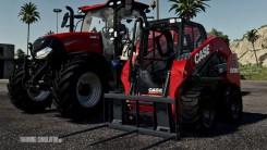 case-skid-steer-pack-v1-0-0-0_3_FarmingSimulatorNET