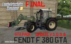 fendt-f-380gta-1-0-0-6_1_FarmingSimulatorNET