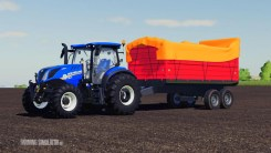 mf-trailer-v1-0-1-0_1_FarmingSimulatorNET