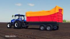 mf-trailer-v1-0-1-0_4_FarmingSimulatorNET