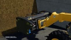robert-gmc-v1-0-0-0_2_FarmingSimulatorNET