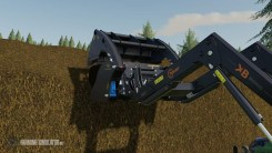robert-gmc-v1-0-0-0_4_FarmingSimulatorNET