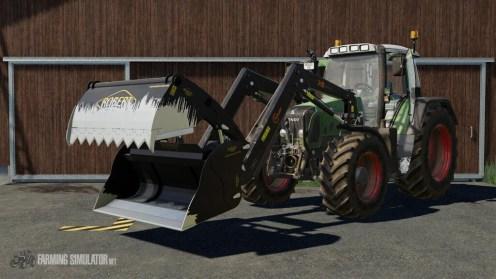 robert-gmc-v1-0-0-0_5_FarmingSimulatorNET