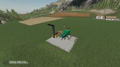 stationary-wood-chipper-v1-0-0-1_1_FarmingSimulatorNET