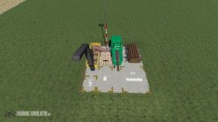 stationary-wood-chipper-v1-0-0-1_3_FarmingSimulatorNET