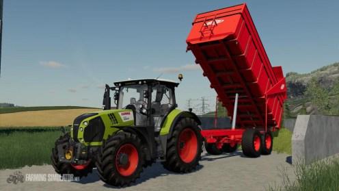 6607-orenge-orm-160-v1-0-0-0_3_FarmingSimulatorNET