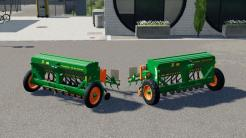 amazone-d8-25-v1-0-0-0_1_FarmingSimulatorNET