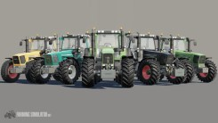 fendt-800-favorit-v2-0-0-0_1_FarmingSimulatorNET