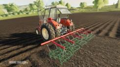 harrow-5-v1-0-0-1_2_FarmingSimulatorNET