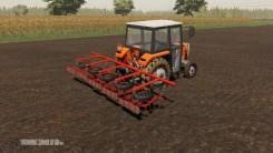 harrow-5-v1-0-0-1_4_FarmingSimulatorNET