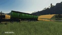 lizard-mkv-3-universal-v1-0-0-0_4_FarmingSimulatorNET