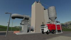 riela-grain-silo-1-0_4_FarmingSimulatorNET