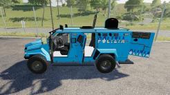 fs19-swat-armored-v1_1_FarmingSimulatorNET