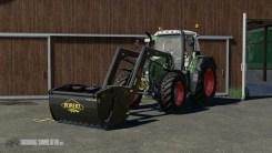 robert-gmc-v1-1-0-0_1_FarmingSimulatorNET